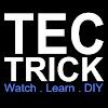 TecTrick
