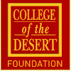College of the Desert Foundation