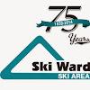 Ski Ward Ski Area