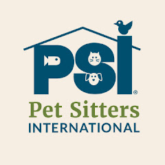 Pet Sitters International (PSI)