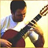 Paramount Guitar Tuition