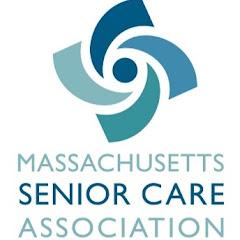 Massachusetts Senior Care