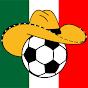 PacoBotMX