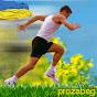 Anatol Runner