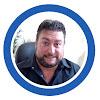 HomeOfficePro Network Marketing Mentors Show