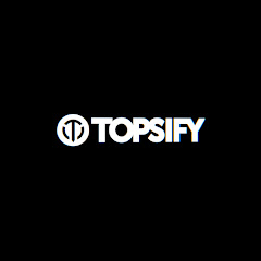 TOPSIFY's channel picture