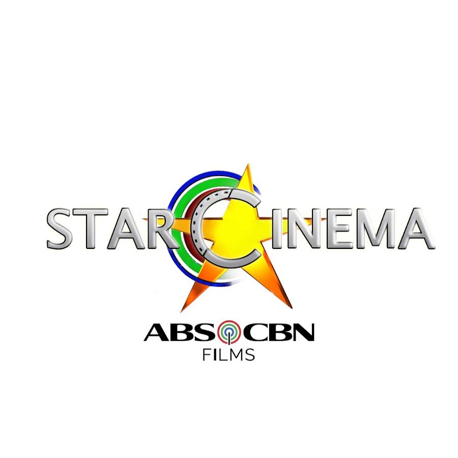 ABS-CBN Star Cinema - ... Cinema One Logo