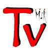 Obejrzyj nas na Youtube!