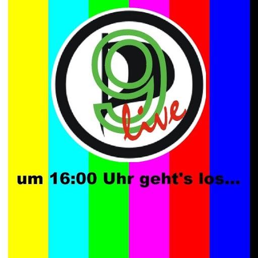 P9Live