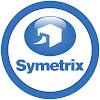 SymetrixTechTV