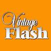 VintageFlashOfficial