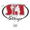 sitstrings