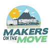 Makers on the Move!