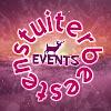 SB Events