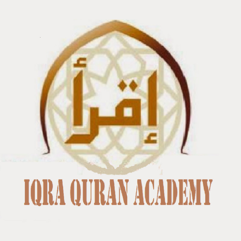 Learn quran online singapore