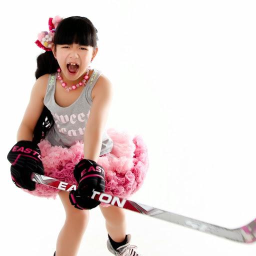 hockeywaiting