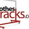 ClothesRacks