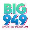 Big 94.9