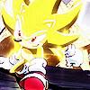 SonicKingSpeedX