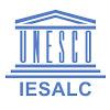 UNESCO IESALC