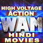 Wam India Movies