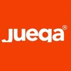 Juega Chile