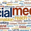 Social Media List Building
