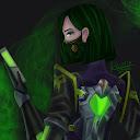 Ariana Mae Grande