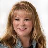 Rhonda Porter - MLO121324 | the Mortgage Porter