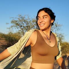 Jaynee Monarrez