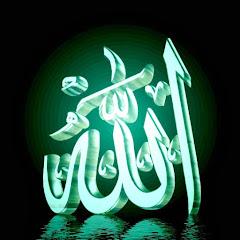 موقع المرئيات الإسلامية
