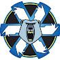 oakley assault boots review q791  Oakley light assault boot 1 year review bisonhawk1