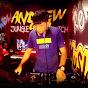 Dj Exotis Mabes™ video