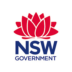 NSW Department of Education - Learning Systems
