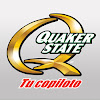 QuakerState Tu Copiloto