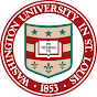 Washington University in St. Louis