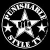 PunishableStyle