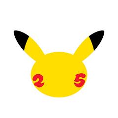 La chaîne officielle Pokémon en Français