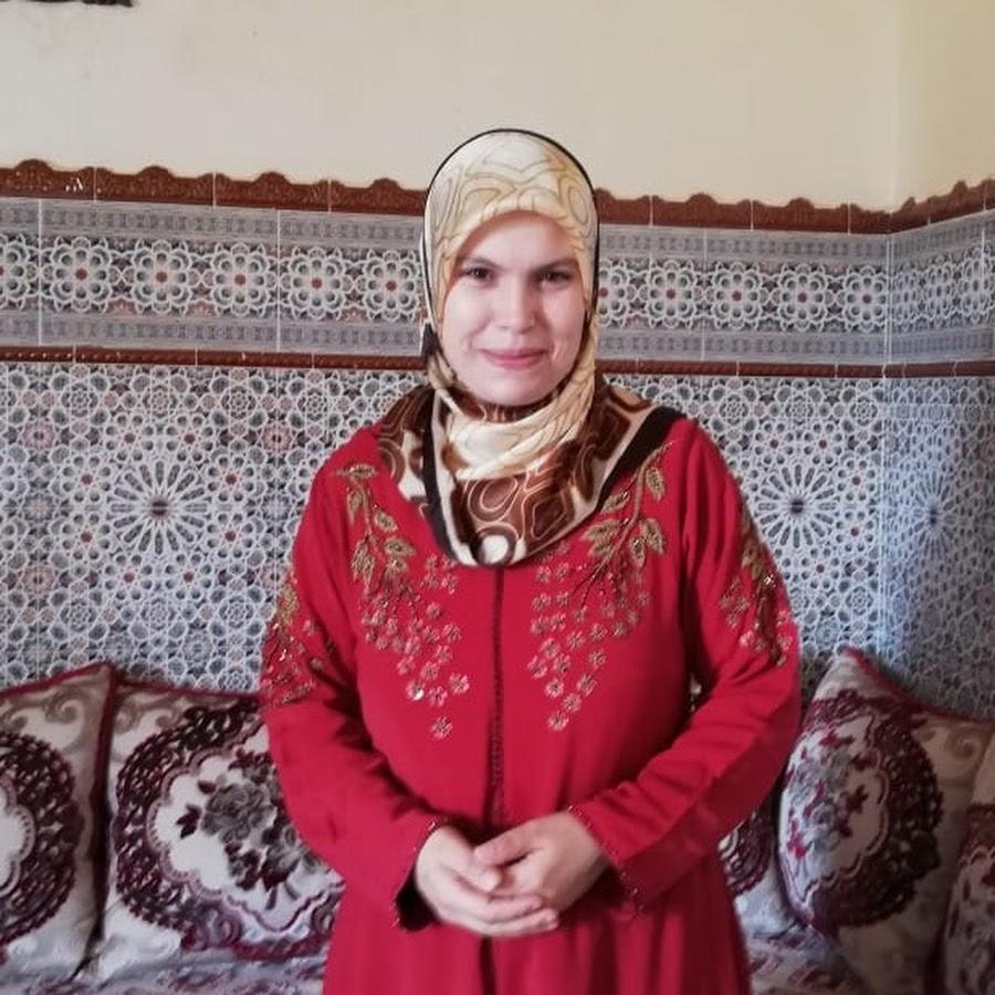 Halawiyat-fatiha.atspace.cc: حلويات فتيحة – Halawiyat fatiha