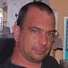 Szitányi András