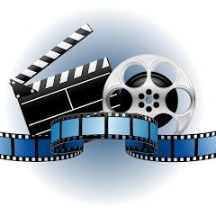 Online Videos (online-videos)