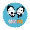 Good Evil