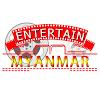 Myanmar Entertain
