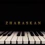 Zharaskan