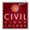 Civil Cigar Lounge
