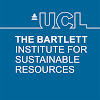 UCL Institute for Sustainable Resources