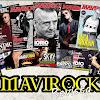 Revista Mavirock