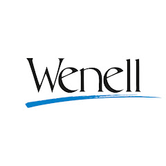 Wenell Management