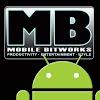 MobileBitworks