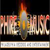 PhireMusicVideos